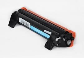 Brother TN-1030 Toner Cartridge HL-1110/ HL-1112/ DCP-1510/ DCP